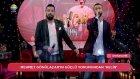 Erkan Çelik & Mehmet Gönülaçar - Küheylan  (Helin)