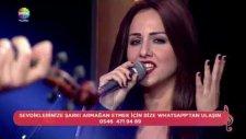 Erkan Çelik & Sevcan Dalkıran - Yağmur Altında Eriyorum - (Yıllarım Gitti)