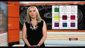 Astrolog Şenay Yangel - 17 Mayıs 2017 Burç Yorumları