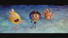 Emoji Filmi / The Emoji Movie (2017) - Türkçe Dublajlı İkinci Fragman