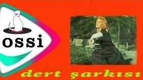 Esin Afşar - Dert Şarkısı