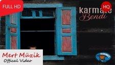 Karmate - Karaağaç Fidanı