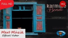 Karmate - Karşıda Hozan Tarla
