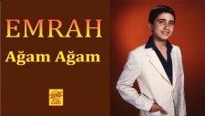 Küçük Emrah Şarkıları - Pınar Başı Pıtırak - En İyi Arabesk Şarkılar