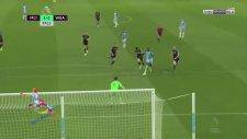 Manchester City 3-0 West Bromwich - Maç Özeti İzle (16 Mayıs 2017)