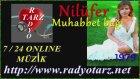 Nilüfer - Muhabbet Bağı