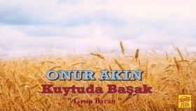 Onur Akın - Grup Baran - Kırım Türküsü