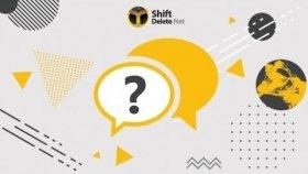 ShiftDelete.Net Cevaplıyor #88