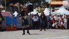 Türkiye'nin 69. Guinness Rekoru Milas'ta Kırıldı