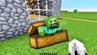 Yeni Mod Paketi   Evolvecraft #1
