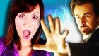 3 Tane İnanlımaz Kız Tavlama Sihirbaz Gösterileri