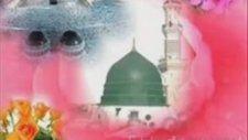 Ahmed Muhammed -   Cektim Tevhit Kılıcımı