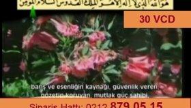 Ahmet El Acmi - Hayat Dersleri