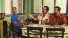 Ali Kefal Sevgilisiyle Buluşmaya Gidiyor Başına Ne Gelecek? | Full Komedi | 4. Bölüm