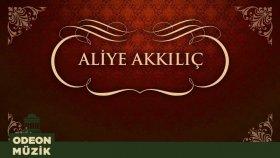Aliye Akkılıç - Yarimin İsmi Leyla