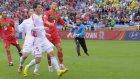 Cristiano Ronaldo - Unutulmayacak Bir Gol - Portekiz - Kore - 2010 FIFA Dünya Kupası