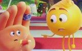The Emoji Movie (2017) Türkçe Dublajlı Fragman