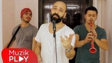 Eray Yeşilırmak - Yoksun (Official Video)