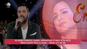 Erkan Çelik & Sevcan Dalkıran - İçimdeki Cenaze -  (Bana Biraz Zaman Lazım)