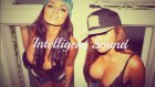 French Montana - Unforgettable ft. Swae Lee (Aggelos Tsanis Remix)