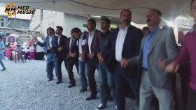 Hozan Şerwan - Sepe Govend / Kürt Düğünü - New 2017