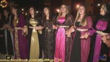 İmat Rekani - Kürtçe Halay / Gowend New 2017