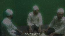 Manevi Anahtar - La ilahe illallah