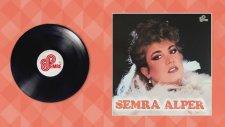 Semra Alper - Giden Gidene