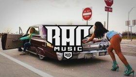 Snoop Dogg - Skip Skip ft. Jooba Loc (Prod. by DJ Mustard)