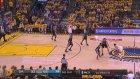 Stephen Curry'den Spurs'e Karşı 29 Sayı, 7 Ribaund & 7 Asist -  Sporx