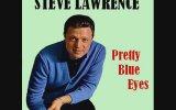 Steve Lawrence  Pretty Blue Eyes 1959