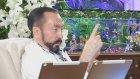 Toplumda Kalite Anlayışı Nasıl Arttırılabilir? Avrupa Ypg ve Pkk'yı Neden Destekliyor?   - A9 Tv
