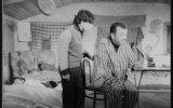 Acı ile Karışık  Sadri Alışık & Selma Güneri 1969  94 Dk