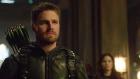 Arrow 5.Sezon 23.Bölüm Sezon Finali Fragmanı (Türkçe Altyazılı)