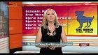 Astrolog Şenay Yangel - 18 Mayıs 2017 Burç Yorumları