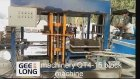 Beton Blok Makinesi,concrete Block Machine,cement Block Machine,hollow Block Making Machine Qt4-15
