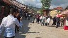 Bosna Hersek (Saraybosna)