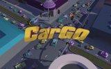 CarGo (2017) Fragman