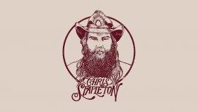 Chris Stapleton - Either Way