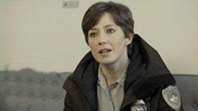 Fargo 3. Sezon 6. Bölüm Fragmanı