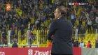 Fenerbahçe: 2 - Başakşehir :2 - Gol: Ozan Tufan