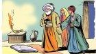 Mışıl Mışıl - Nasreddin Hoca