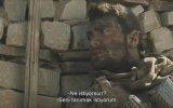 The Wall (2017) Türkçe Altyazılı Fragman