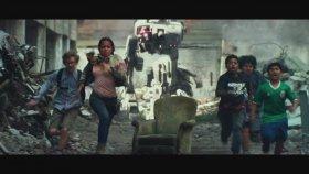 Transformers 5: Son Şövalye (2017) Türkçe Altyazılı 3. Fragman