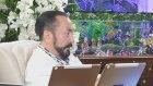 Adnan Oktar Neden Kuran'ın Yeterliliğini Savunuyor? -  A9 Tv