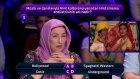 Bir Sorun Mu Var? 7. Bölüm | Habib Bey'in 3. sorusu