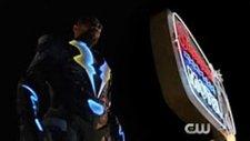 Black Lightning 1.Sezon Tanıtım Fragmanı
