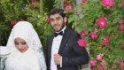 Hacer & Mesut düğün fotoğraf slaytı