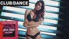 MikMall & Paul Mind feat. Lorela - Your Love (Dob & Visco vs Soundbreak Remix)