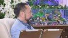 Sohbetler (16 Mayıs 2017; 16:00) -  A9 Tv